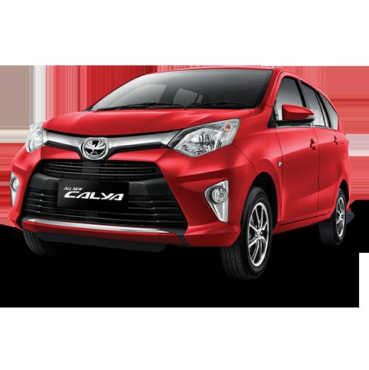 """Hasil gambar untuk Spesifikasi Mobil Toyota Calya"""""""