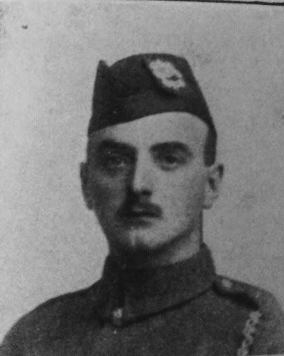 William  Hamilton likeness