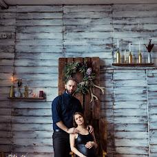 Wedding photographer Aleksandra Lind (Vesper). Photo of 15.04.2015