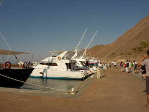 Photo: #001-La Marina de Taba Heights