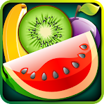 Fruit Rush Icon