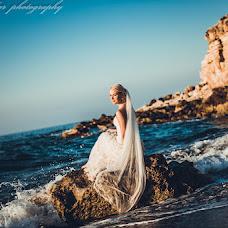 Wedding photographer Maksim Mar (MaximMar). Photo of 07.11.2015
