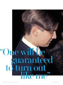 Vanity Fair- screenshot thumbnail
