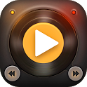 DJ Master icon