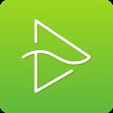 VXG StreamLand Pro icon