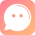 Organize Messages-Connect Me And You APK