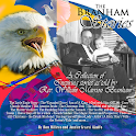 Message/Branham Stories icon