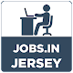 Jersey Jobs - Job Search APK