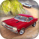 Offroad American Muscle Car Driving (game)