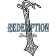 Logo of Russian River Redemption