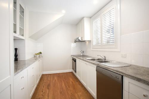 Photo of property at 3/462 Beach Road, Beaumaris 3193