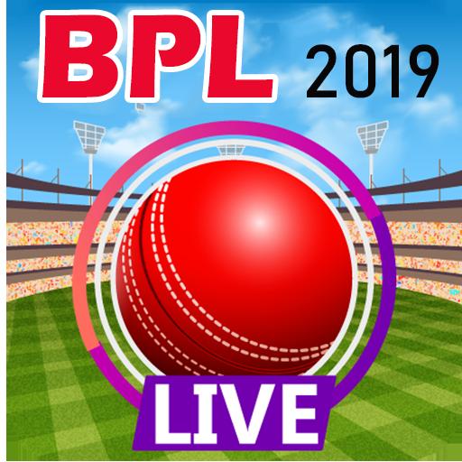 BPL Live HD
