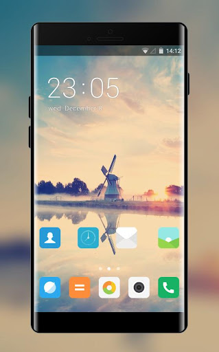 Download Themes For Vivo Y69 Funtouch Os Wallpaper Icon Google