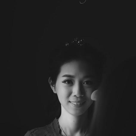 Wedding photographer xiaochong li (xiaochongli). Photo of 07.10.2015