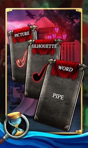 玩免費解謎APP|下載The Wonderland Park of Horror app不用錢|硬是要APP