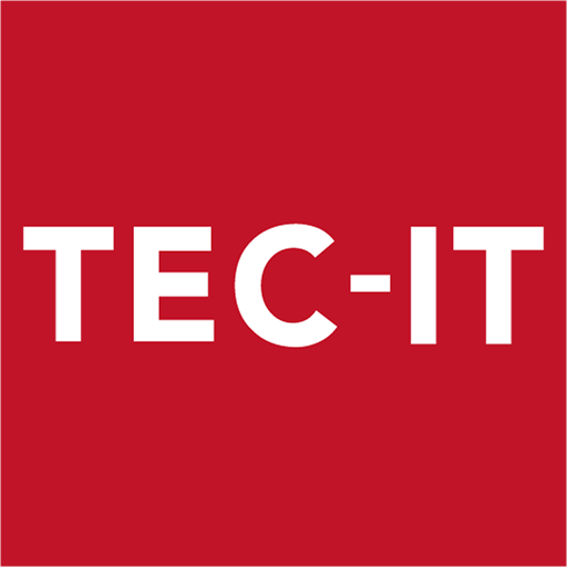 TEC-IT avatar image