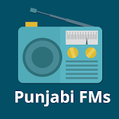 All Punjabi FM Radio