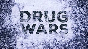 Drug Wars thumbnail