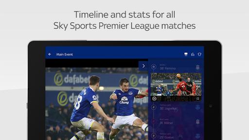 Sky Sports Apk apps 16