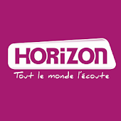 Horizon la radio