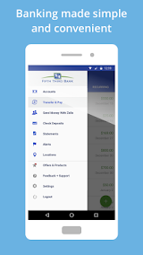 Fifth Third Mobile Banking Apk Download Free for PC, smart TV