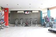 Mirage Health Club & Spa photo 4