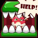 Brick Breaker Dragon icon