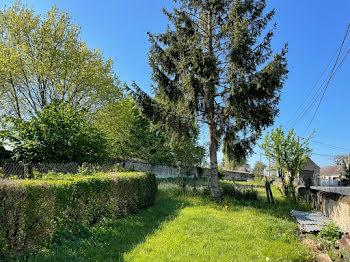terrain à Parcé-sur-Sarthe (72)