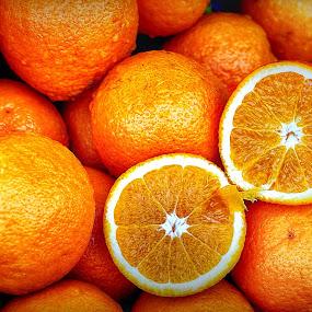 by Jose Figueiredo - Food & Drink Fruits & Vegetables (  )