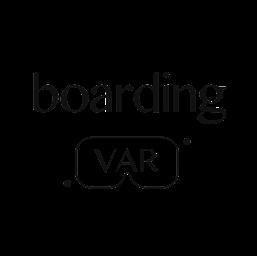 Boarding VAR