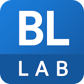 BetterLesson Lab
