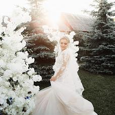 Wedding photographer Maksim Gusev (maxgusev). Photo of 06.09.2018