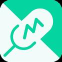 Famy-غرفة الدردشة الصوتية المجانية مع أناس حقيقين icon