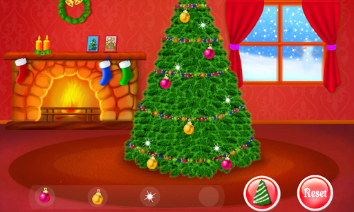 休閒必備免費app推薦|クリスマスツリーを飾ります線上免付費app下載|3C達人阿輝的APP
