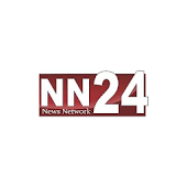 NewsNetwork24.com NN24