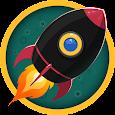 Dr. Rocket apk