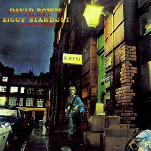 The Rise and fall of Ziggy Stardust and the Spiders from Mars.jpg