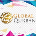 Global Qurban Implementator icon