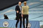 La réaction de Zinedine Zidane après l'élimination du Real Madrid