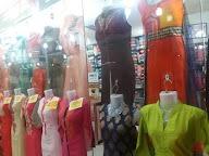 Deepika Collection photo 1