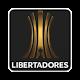 Download Libertadores Jogos & Classificação For PC Windows and Mac