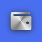 ExpensesTracker icon