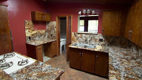 House Hunters Renovation thumbnail