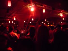 Visiter Rouge Bar