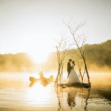 Wedding photographer Eddie Wens (eddiewens). Photo of 21.03.2017