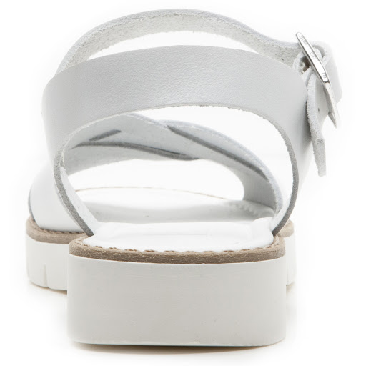 Thumbnail images of Step2wo Carmen - Buckle Sandal