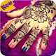 Download Mehndi Designs 2019 For PC Windows and Mac
