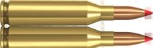 Hornady 243Win V-max 75gr