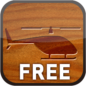 Heli Trainer/ RC Heli Sim FREE for PC and MAC