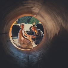 Wedding photographer Svetlana Polyanceva (SPphoto). Photo of 09.03.2015